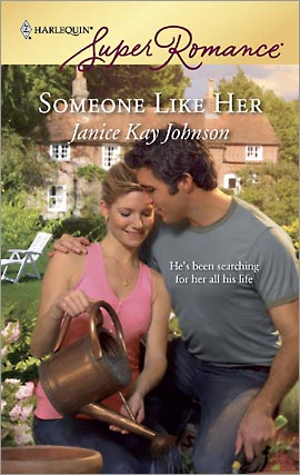 from this day on johnson janice kay